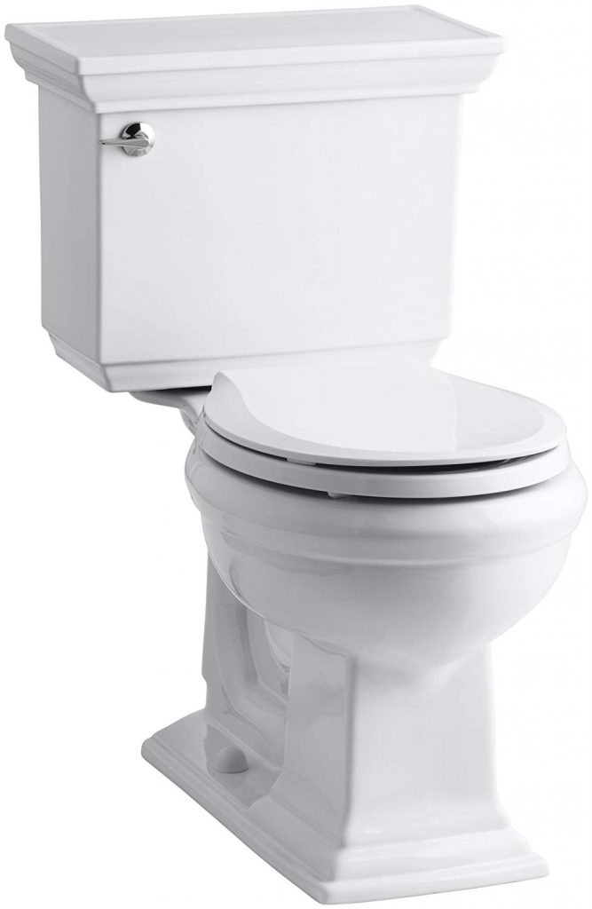 Best Flushing Toilets 2019 Reviews Amp Buying Guide