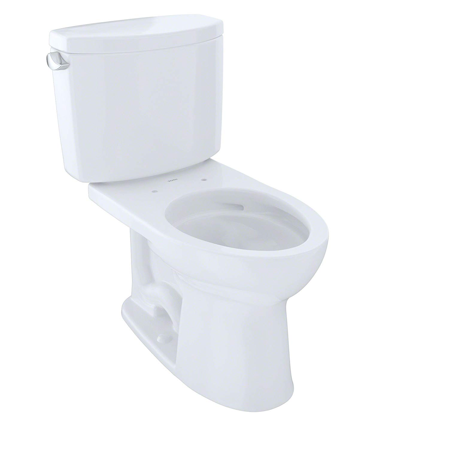 Fine Best Toto Toilets November 2019 Reviews Buying Guide Alphanode Cool Chair Designs And Ideas Alphanodeonline