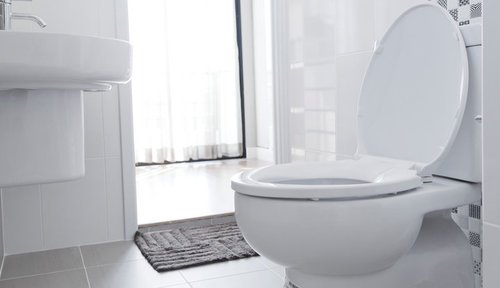 comfort-height-vs-standard-toilet