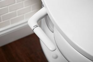 Terrific 7 Best Bidet Toilet Seats Updated 2019 Reviews Comparison Machost Co Dining Chair Design Ideas Machostcouk