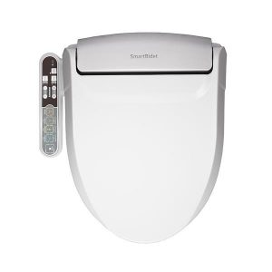 SmartBidet SB-2000 SB-2000WE Smart Electric Bidet Seat