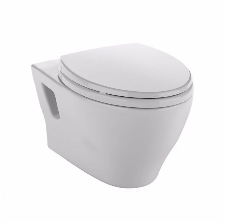 Super Best Tankless Toilets November 2019 Reviews Buying Guide Machost Co Dining Chair Design Ideas Machostcouk
