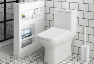 How to Tell Why Your Toilet Tank is Not Filling — and How to Fix It
