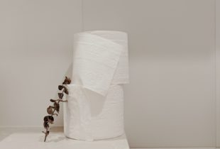 Biodegradable Toilet Paper – What You Should Know