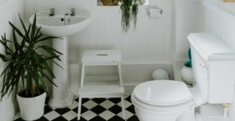 Best Small Toilet For Small Bathroom
