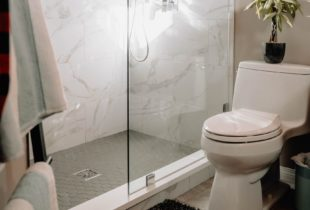 Toilet Shims: What They Are and Why They're Important