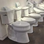 Kohler Highline Comfort Height: Full Toilet Review