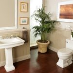 Icera Toilet Reviews – Full Comparisons