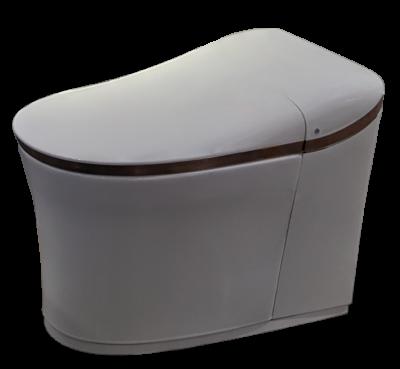 Kohler Eir Toilet
