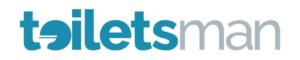 toiletsman-logo